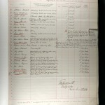 Ancestry.com. England & Wales, Criminal Registers, 1791-1892 [database on-line]. Provo, UT, USA: Ancestry.com Operations Inc, 2009. This collection was indexed by Ancestry World Archives Project contributors.
