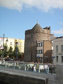 Tower_in_Waterford