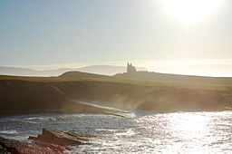 Mullaghmore,_Co_Sligo