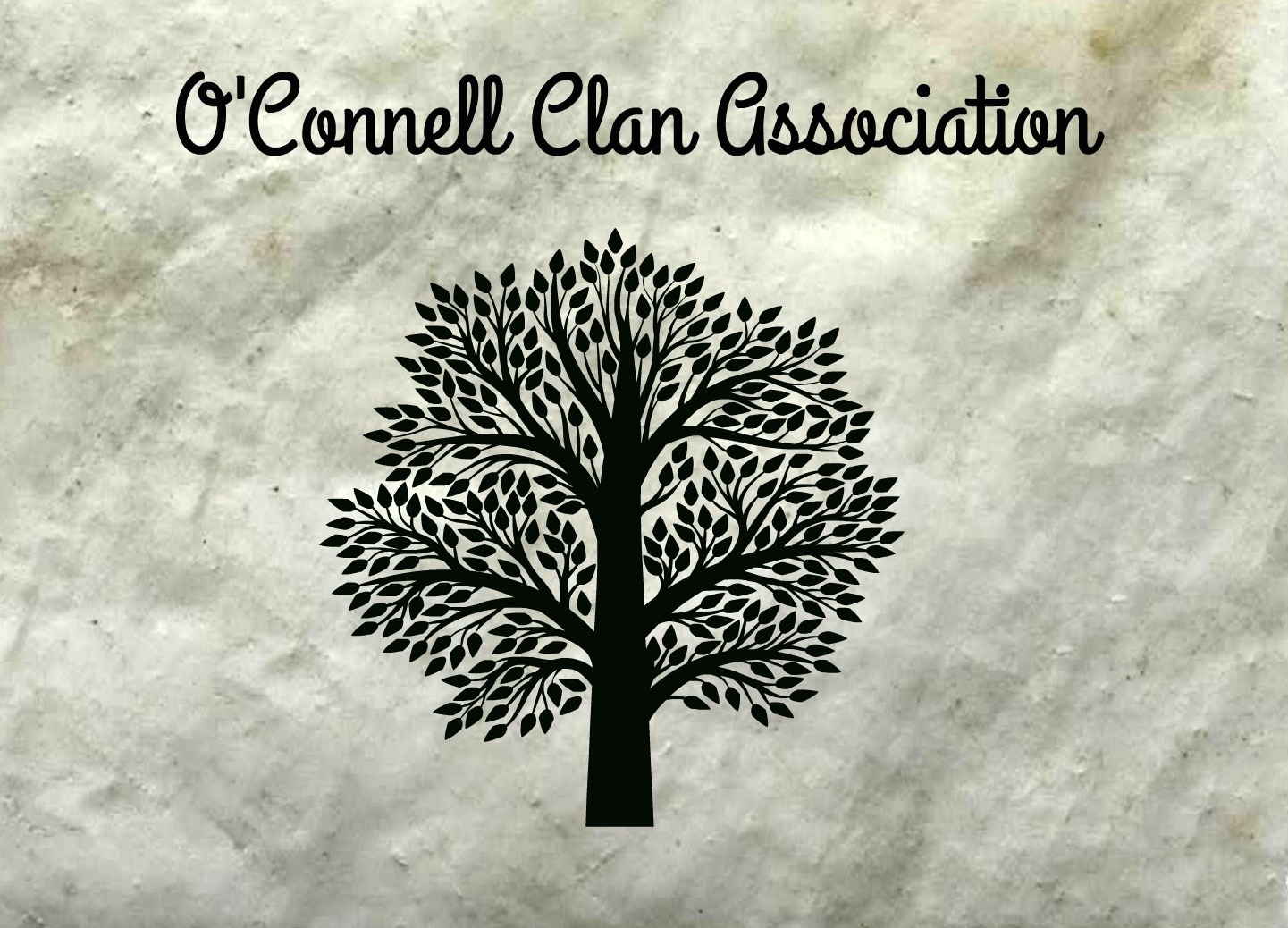 O'Connell Clan Association