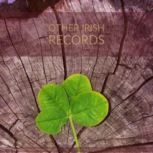 Other Irish Records