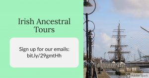 Irish Ancestral Tours